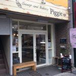 Soup&Bakery Piggie(ピギー)